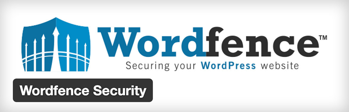 WordPress Plugins - Wordfence