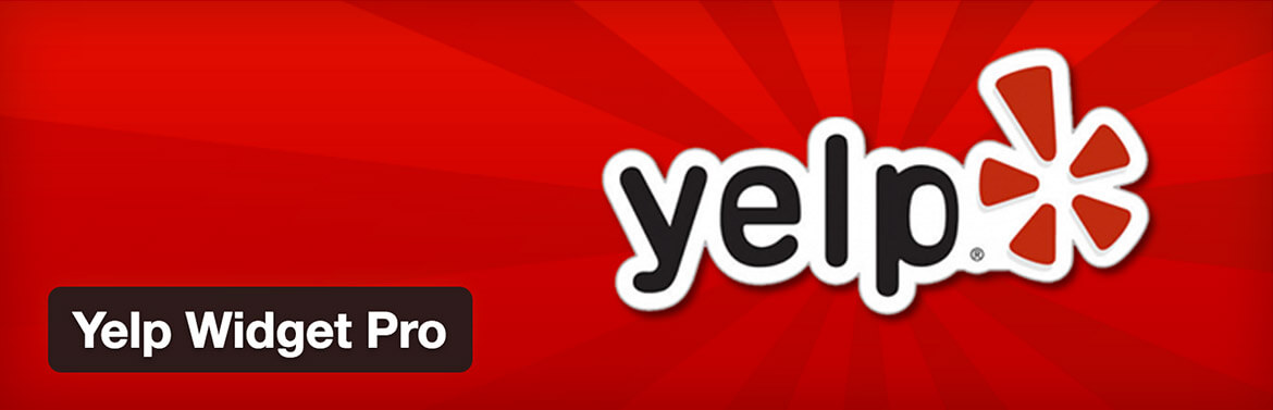 WordPress Plugins - Yelp