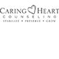 Caring Heart Counseling-minilogo